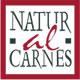 NATUR-al-CARNES